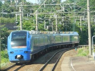 DSCN0935.jpg